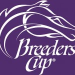 Sara Dacus: Breeders' Cup Magic Bottle Picks