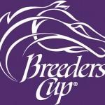 Sara Dacus: Breeders' Cup Magic Bottle Picks