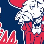 Rex's Arkansas College Football Picks of the Week – Hotty Toddy?