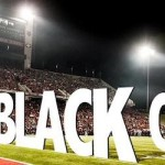 Jeff Reed: Bowl Game in Reach for Red Wolves Despite Youth on Lines