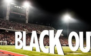 red wolves look to black out jags