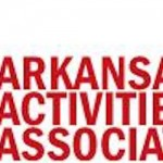 Evin Demirel: Wally Hall, the AAA & the Loss of Arkansas' Athletic Heritage