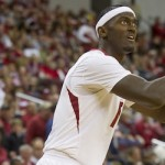 Jim Harris with the Buzz – Where Will Bobby Portis Play Next Year?