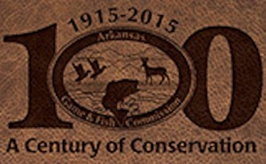 Hunting archives sporting life arkansas for Arkansas game and fish commission