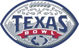 razorbacks in texas bowl