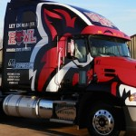 Red Wolves Path to Bowl Game Clears – Mobile Bound Again