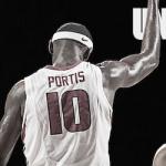 Razorback Basketball Hits the Road to Face Ranked Foe