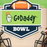 Jeff Reed: Red Wolves Seniors Close Wild Careers in GoDaddy Bowl