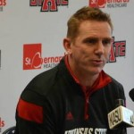 New Red Wolves Could Make Signing Day 2015 Class Tops