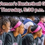 Jeff Reed – Clash of In-State Titans: UALR Women Host A-State Basketball