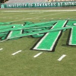 UAM Snagged 20 Commitments on National Signing Day