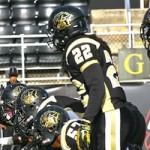 'Remarkable' Signing Day for UAPB's Monte Coleman