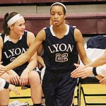 Lyon College Women Make 19th Straight National Tourney Appearance