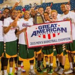 Arkansas Tech Wonder Boys Take GAC Tournament