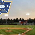 Jeff Reed – Red Wolves Baseball: It's Not Always Sunny in the Sun Belt