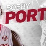 Evin Demirel: Bobby Portis Can Dominate NBA Hogs