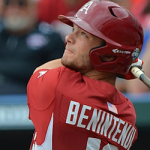 What They're Saying – Hogs Loss Means Miami in Loser Leaves CWS Game