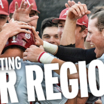 Hosting NCAA Super Regionals Means Hog Fans Snatch Tickets