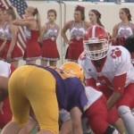 Rex's Rankings: 2 Weeks into Arkansas High School Football