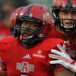 Jeff Reed: What Is Known of the Red Wolves after 3 Games?