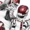 week 12 college football picks