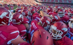 Head Hog Calls Good 2016 Recruiting Class