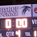 Arkansas High School Football Scores – Week 3