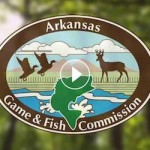 New Arkansas Wildlife TV Show Starts Oct. 8