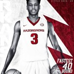Khalil Garland Mike Anderson recruit
