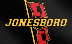 arkansas high school basketball jonesboro march madness