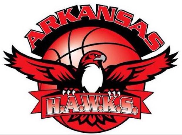 Arkansas Hawks