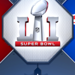 Hilary DeMillo: Super Bowl LI – Rooting for Home
