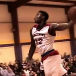 Real Deal in the Rock Draws, 'Hog 5' & Prep Phenom Zion Williamson