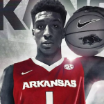 Big Razorback Recruiting Scoops; Jonesboro Coach Honored