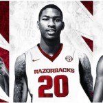Hogs' Highly Regarded Trio of 2017 In-State Signees Headed To The Hill