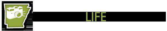 SLA_Lifestyles.png