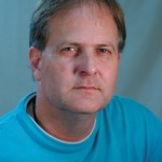 Jeff Reed Author Page