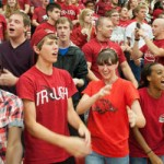 What the Hell Happened to Bud Walton Arena – and What Can We Do to Fix It?