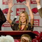 Jim Harris: Bret Bielema's Winning Background Should Ring True To Razorback Fans