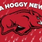 A Few 2013 Predictions For The Arkansas Razorbacks