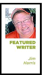 Visit Jim's Author Archive