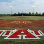 Thirty-One Home Games for Red Wolves in 2013 Baseball Schedule