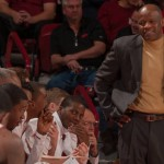 Coach Anderson Previews Mississippi State