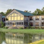 Delta Dreams – New resort offers duck hunting, shooting sports