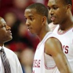 Razorback Basketball Midseason Report and SEC Preview
