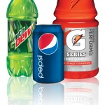 UCA Switches from Pepsi to Coke; Hog Fans Lament
