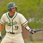 UAM Baseball Picked to Finish 8TH – Harvey Previews 2013 Season