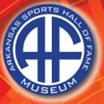 Arkansas Sports Hall of Fame Announces 2014 Class