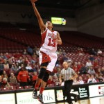 Arkansas State Women's Basketball Notes vs UALR