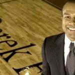 Reports: Derek Fisher To Coach Knicks